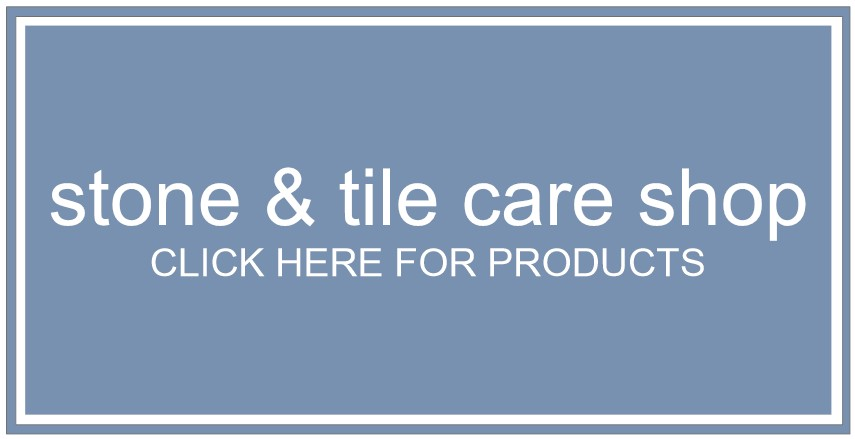 stome and tile care shop